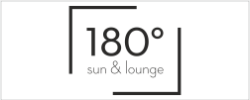 180-degrees-logo