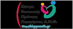 kppth-logo