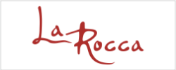 la-rocca-logo