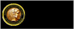 tei-amth-logo
