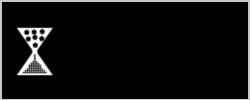vougioukli-latomeia-logo