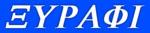 xirafi news logo2